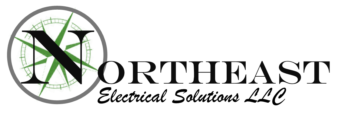 electrical repair and installation services
